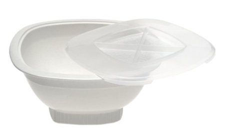 microwave-popcorn-bowl