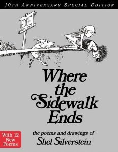 where-the-sidewalk-ends