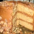candy-bar-cake
