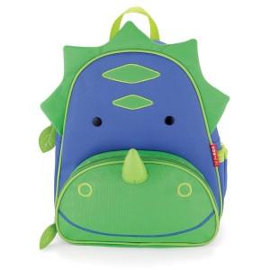 RAWR!  Back To School Pack