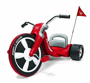 radio-flyer-big-wheel