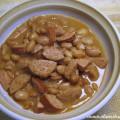 pinto-beans