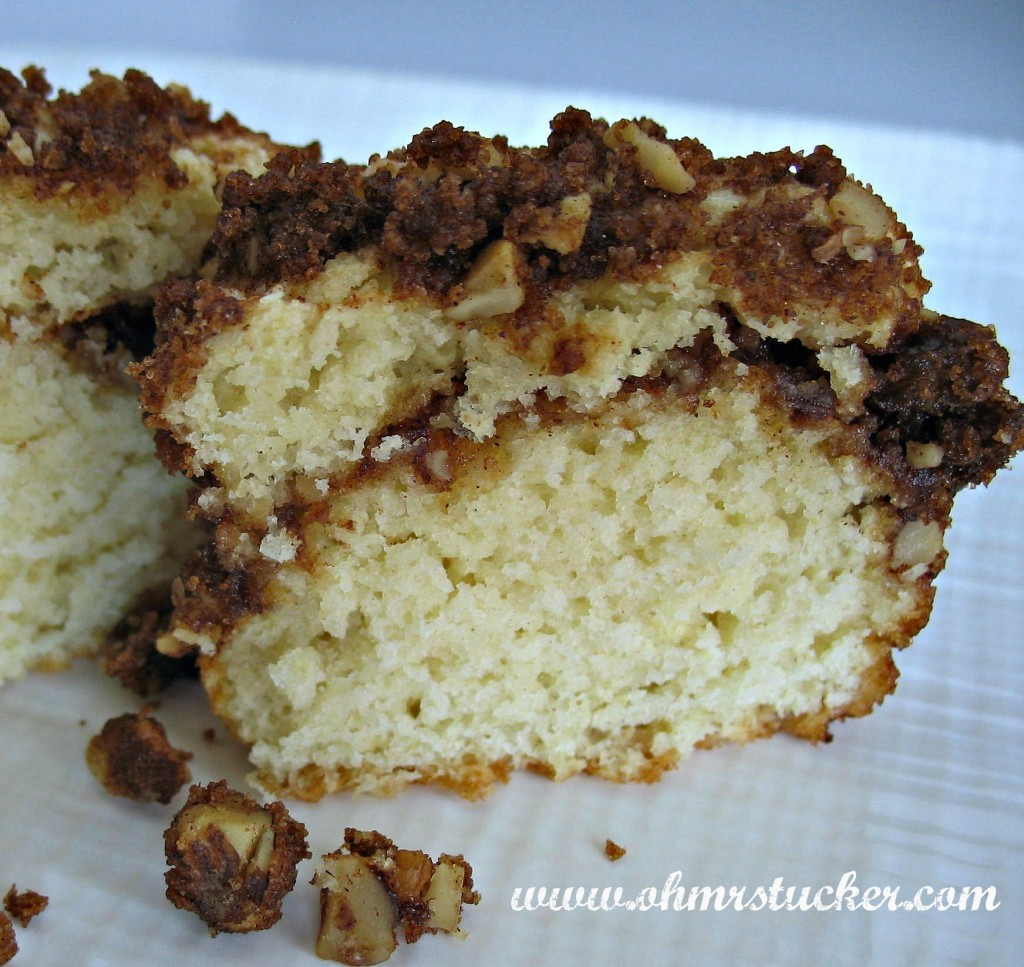 coffee-cake-muffin-2