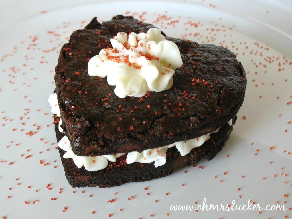 Brownie Lurv