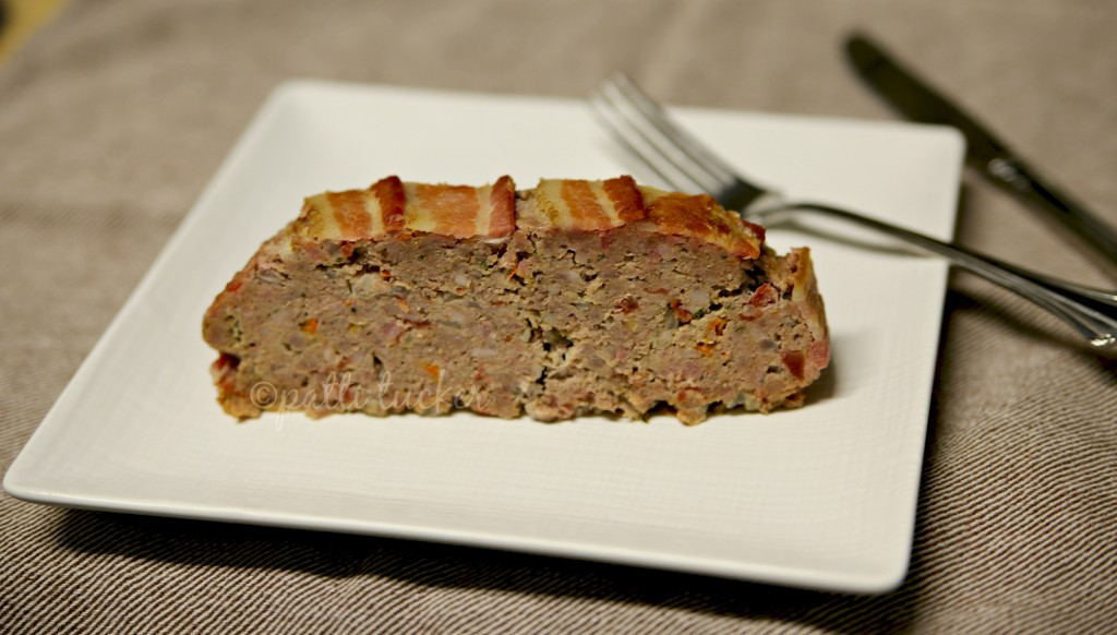 Meatloaf for a Crowd