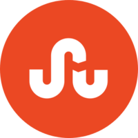 What I Know About StumbleUpon