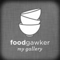 foodgawker: Is it Worth the Effort?