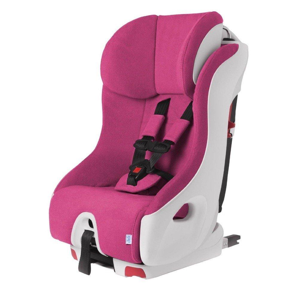 clik foonf Car Seat