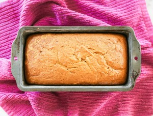 The Pumpkin Bread You'll Make All YearThe Pumpkin Bread You'll Make All Year