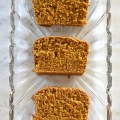 The Pumpkin Bread You'll Make All Year