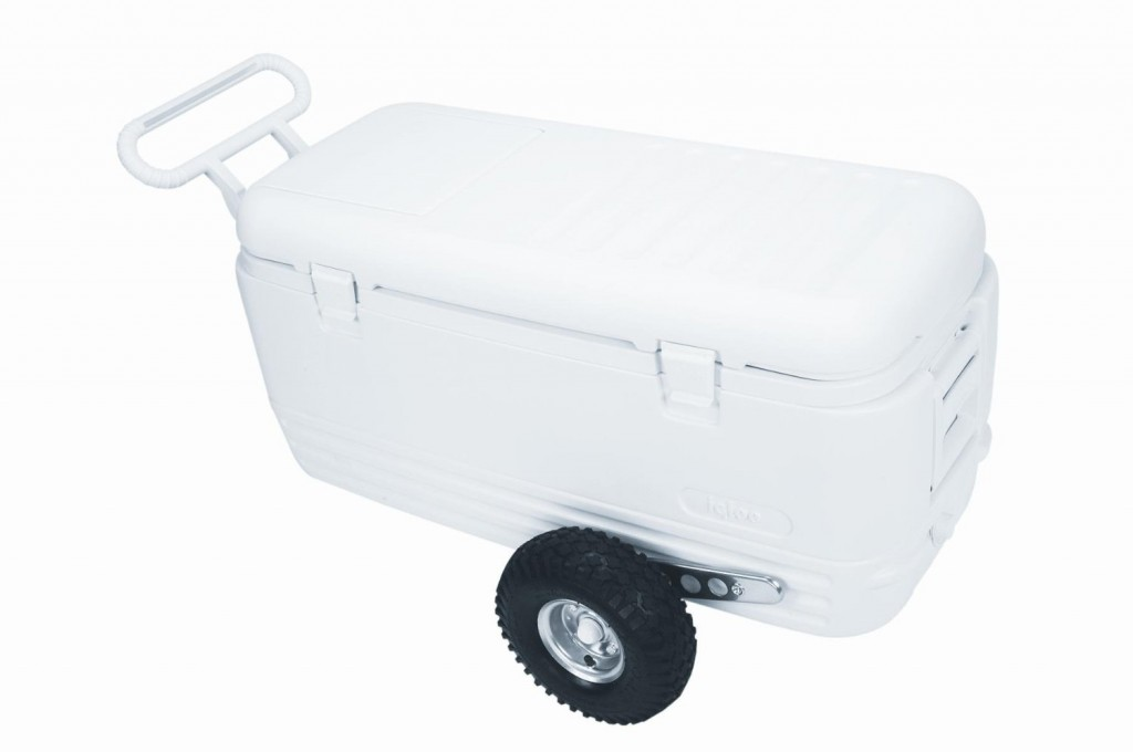 Igloo ATC All Terrain Cooler
