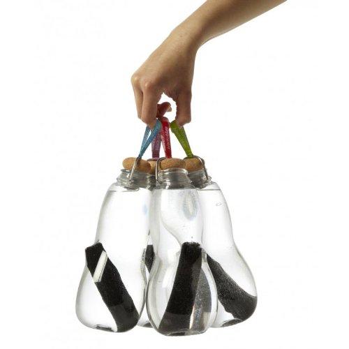 Black+Blum Water Bottle