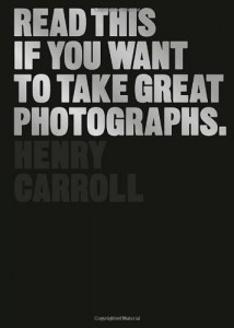Read This If You Want to Take Great Photographs of People