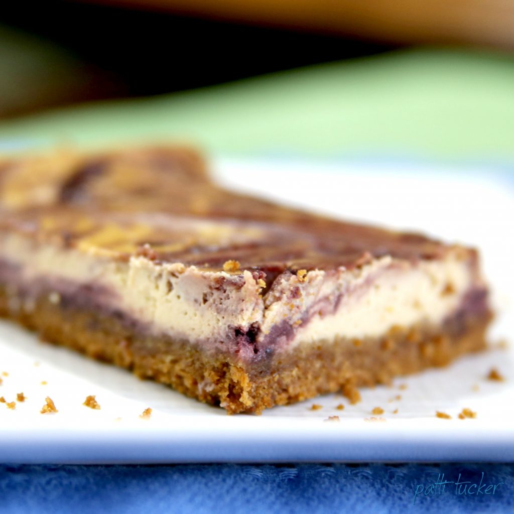 Love Cheesecake? Bake Like Grandma, But Better.