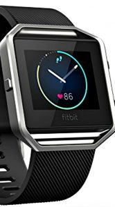 Are You Considering a Smart Heart Rate Watch?