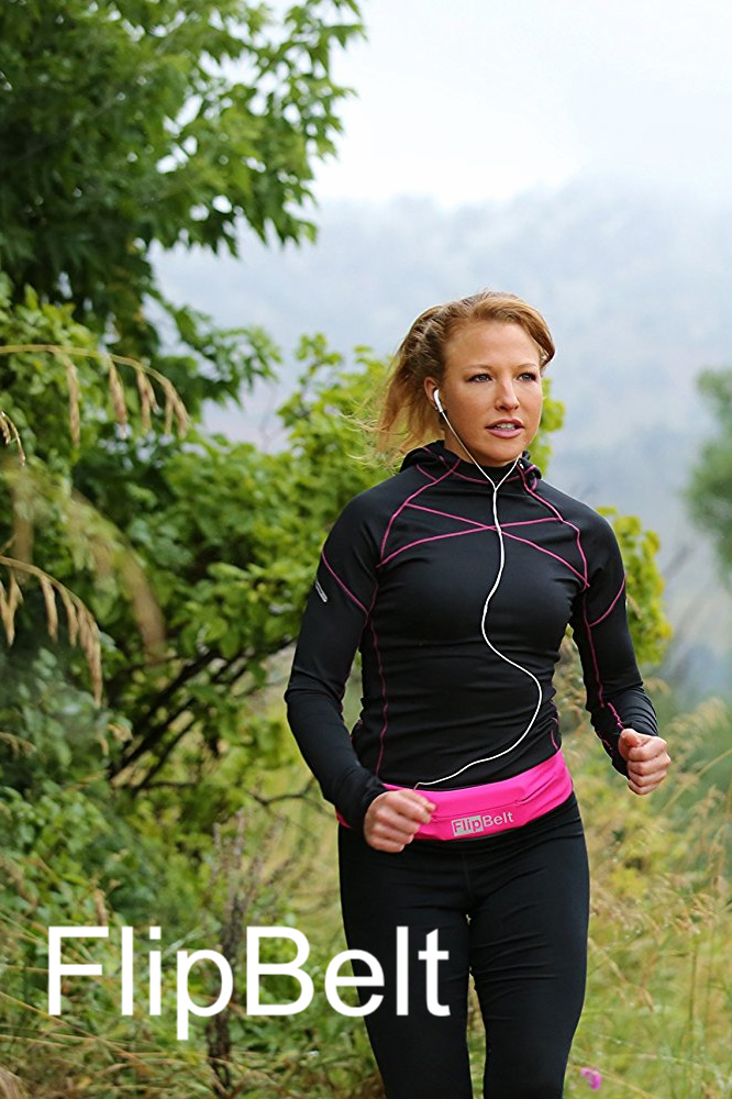 Want To Make Your Running Life Easier?