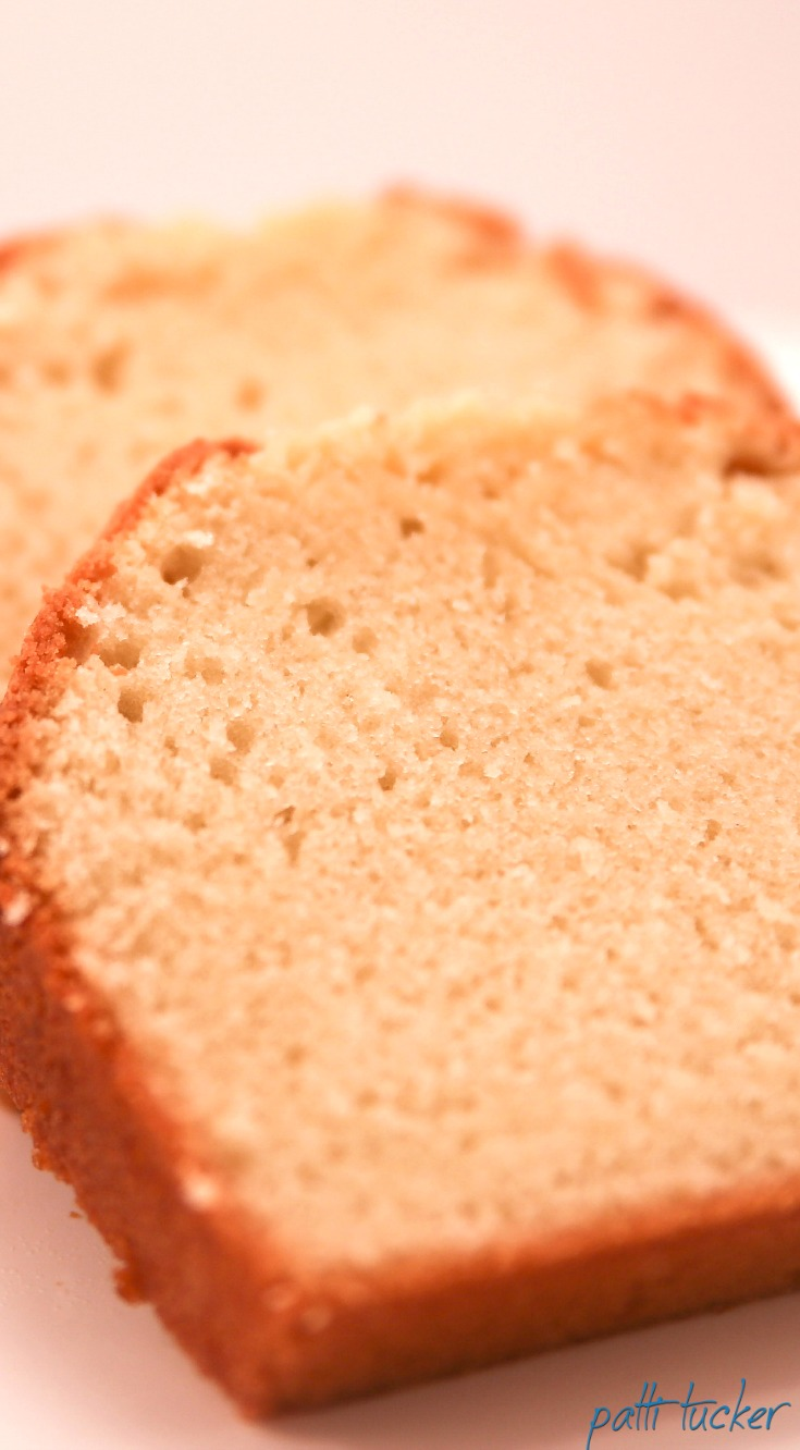 Everything You Need to Know About Banana Bread
