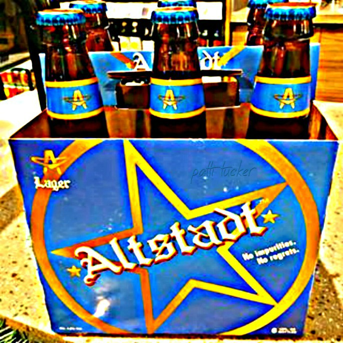 altstadt beer six pack