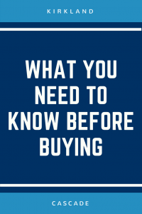 What You Need to Know Before Buying