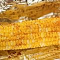 Perfect Corn On The Cob Right From Your Oven