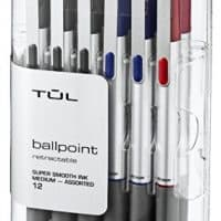 Tul Pens Will Make You Happy