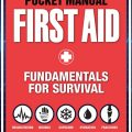 How to Deal with Medical Problems During Disaster