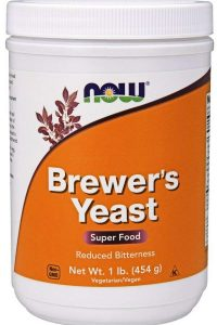 How to Include Brewer's Yeast in Your Diet