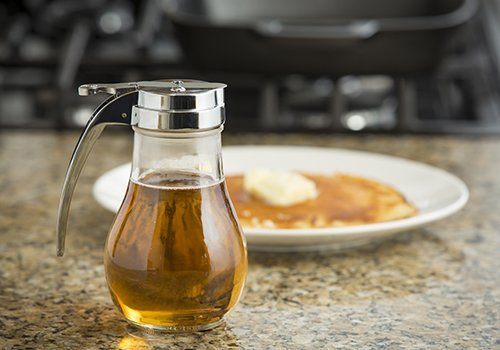 How To Pour Honey Like a Pro