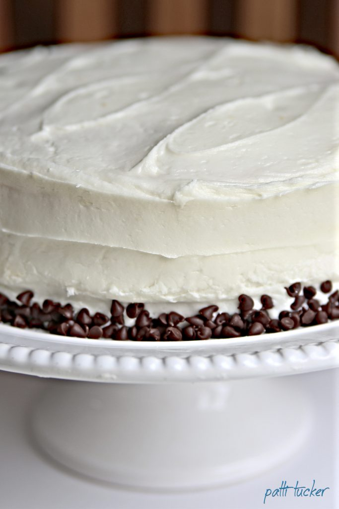 How To Hack A Boxed Cake Mix Like Your Favorite Baker