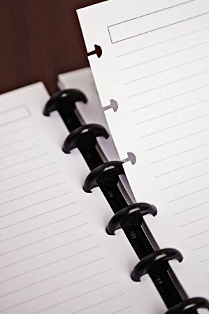 How To Customize and Accessorize Your Notes