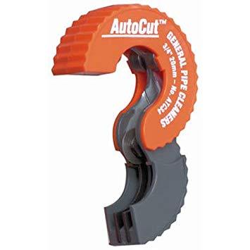 autocut copper pipe cutter