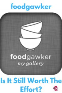 foodgawker graphic